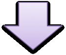 やじるし紫