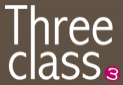 ThreeClass